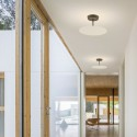 FLAT 5920 BY VIBIA