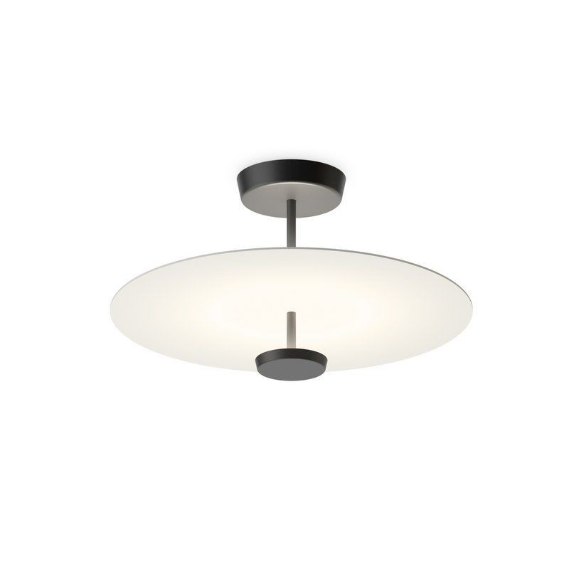 FLAT 5915 BY VIBIA