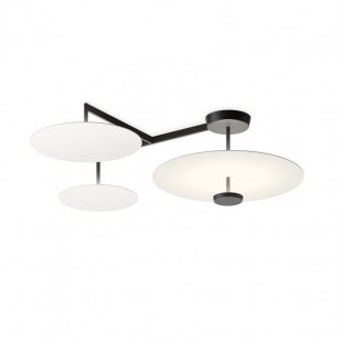 FLAT 5905 BY VIBIA