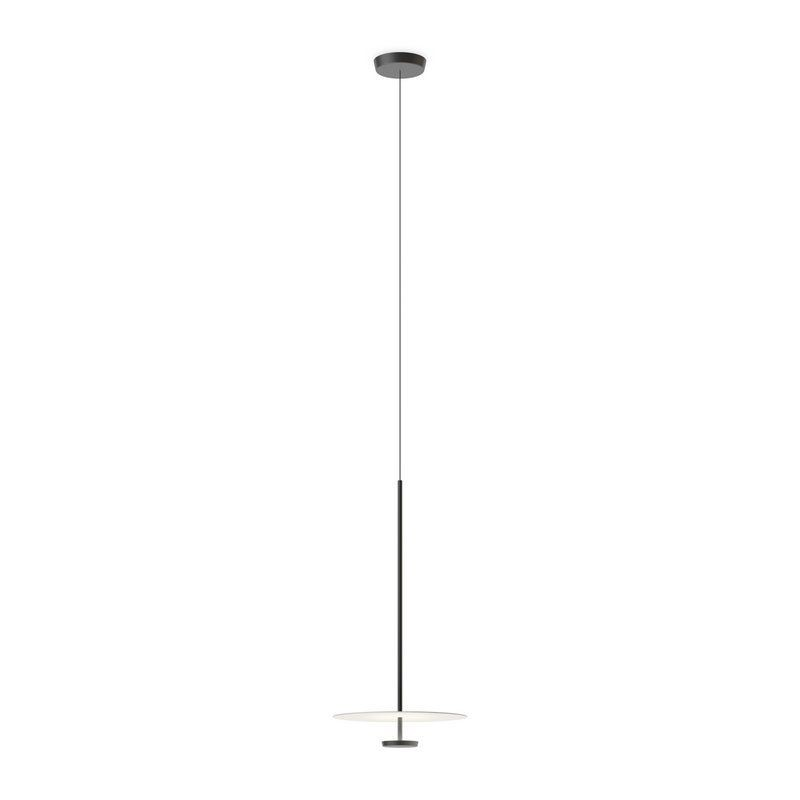 FLAT 5935 BY VIBIA