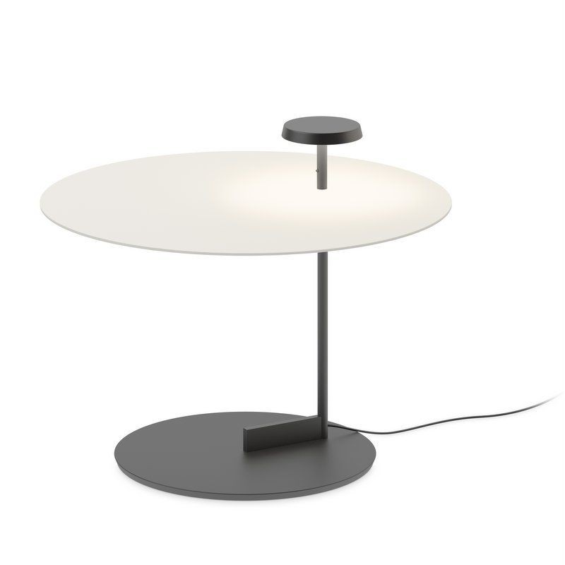 FLAT FLOOR LAMP 5950 BY VIBIA