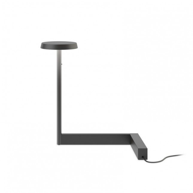FLAT TABLE LAMP 5970 BY VIBIA