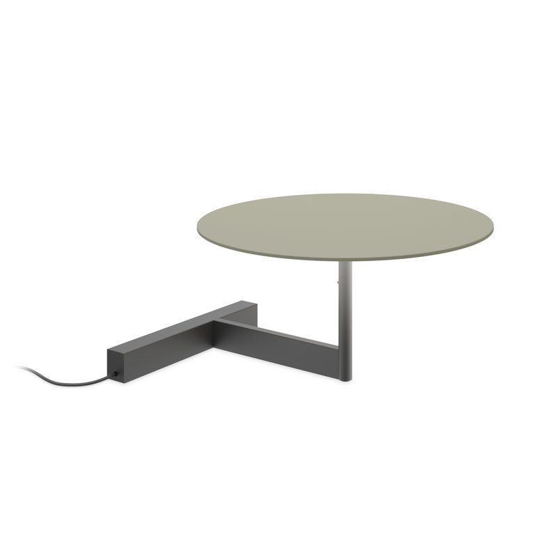 FLAT LAMPE DE TABLE 5965 DE VIBIA