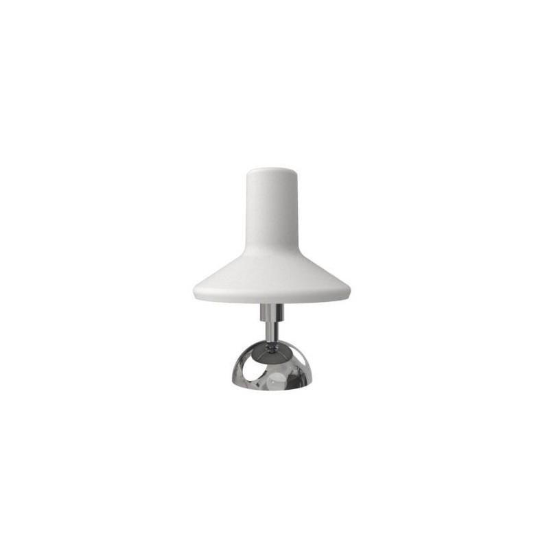 OLLY LAMPE DE TABLE DE TATO