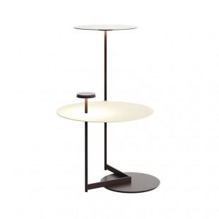 FLAT LAMPADAIRE 5945 DE VIBIA