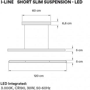 I-LINE DE LZF