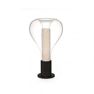 ERIS TABLE LAMP BY LZF