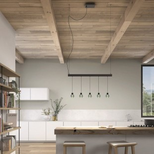 DROP LINEAR S/05L BY BOVER