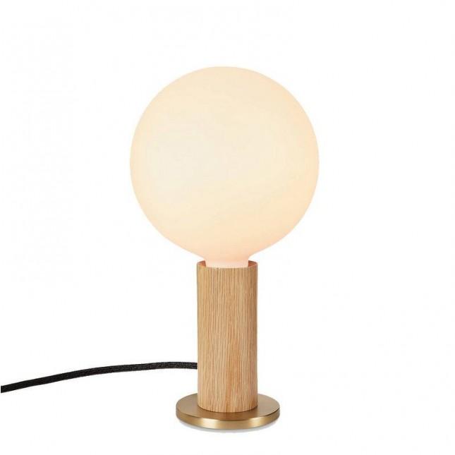 TOUCH LAMPE DE TALA