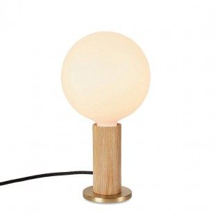 TOUCH LAMP BY TALA