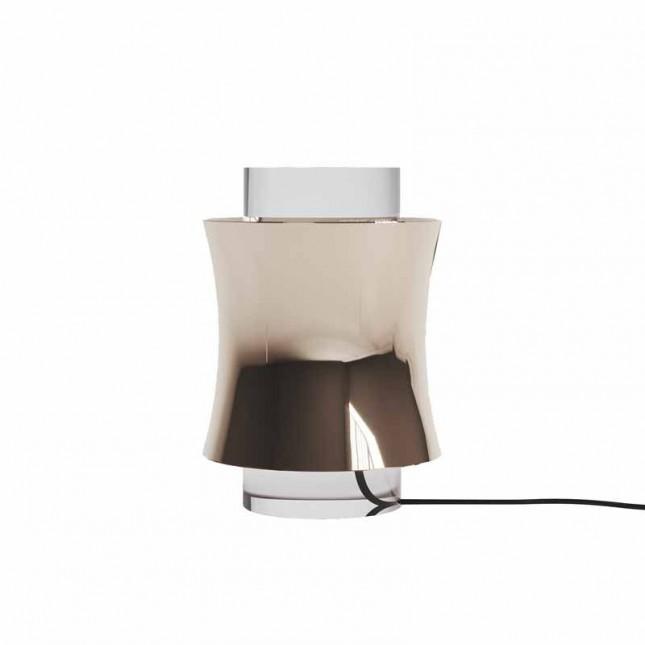 FEZ TABLE LAMP BY PRANDINA