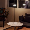 ASTROS FLOOR LAMP BY MILAN ILUMINACION