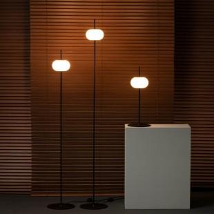 ASTROS FLOOR LAMP BY MILAN ILUMINACION