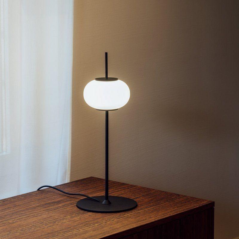 ASTROS LAMPE DE TABLE DE MILAN ILUMINACION