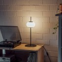 ASTROS TABLE LAMP BY MILAN ILUMINACION