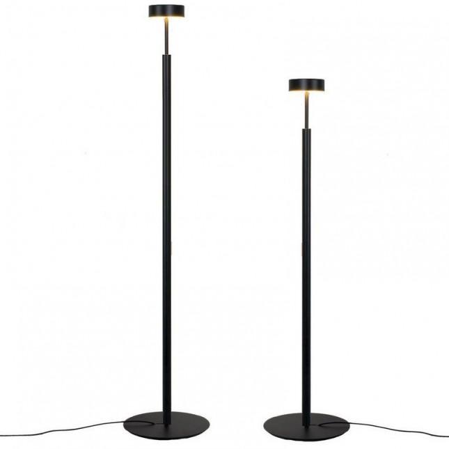 PEAK LANE FLOOR LAMP BY MILAN