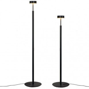 PEAK LANE FLOOR LAMP BY MILAN ILUMINACION