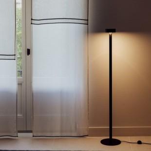 PEAK LANE FLOOR LAMP BY MILAN ILUMINACION