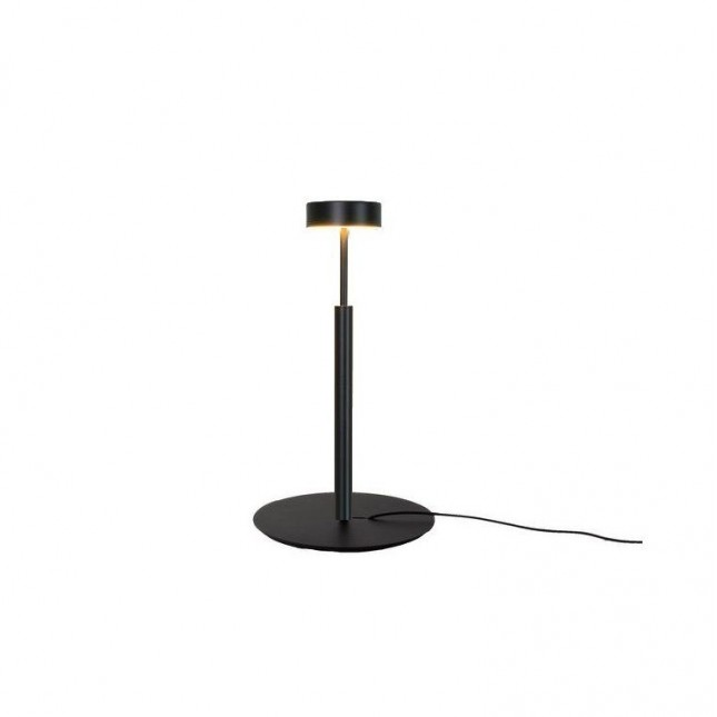 PEAK LANE LAMPE DE TABLE DE MILAN