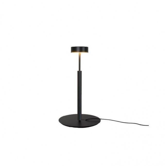 PEAK LANE TABLE LAMP BY MILAN