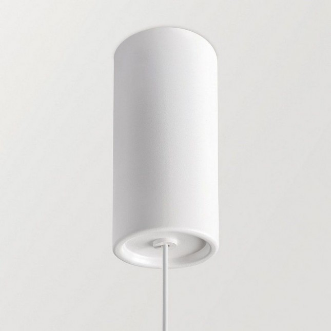 SPIN BASE BY ARKOS LIGHT