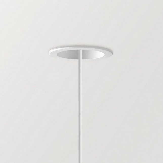 SPIN RECESSED BY ARKOS LIGHT