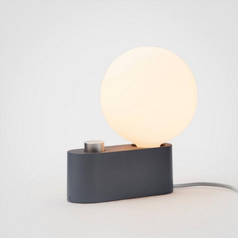 ALUMINA LAMP BY TALA