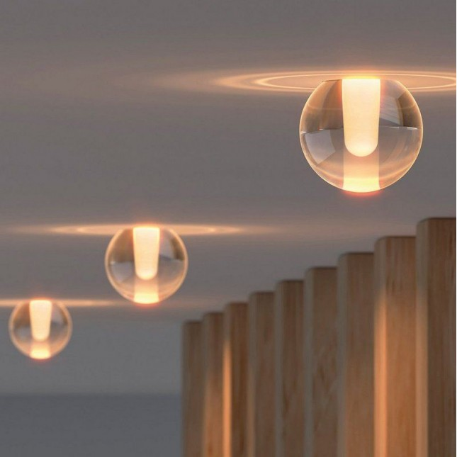 ALASKA TRIMLESS DE ARKOS LIGHT