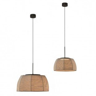 TANIT PENDANT BY BOVER