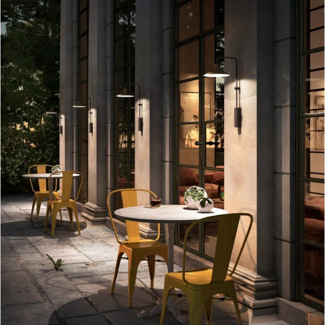 PLATET A/01 OUTDOOR BY BOVER