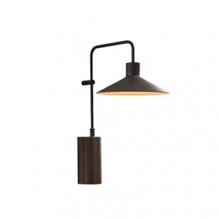 PLATET A/01 OUTDOOR DE BOVER