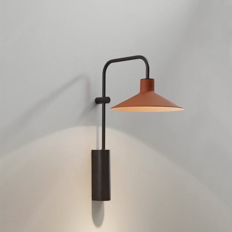 PLATET A/02 BY BOVER