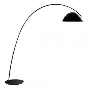 PLUMA FLOOR LAMP BY ESTILUZ