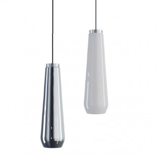 GLASS DROP BY DIESEL WITH LODES
