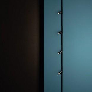 FIT 27 24V DE ARKOS LIGHT