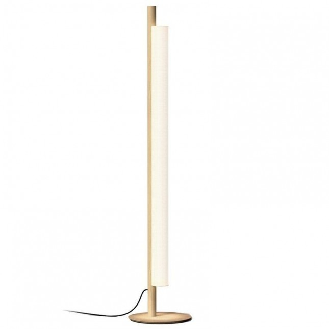 STICK FLOOR LAMP BY EL TORRENT