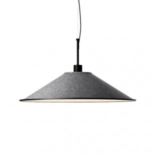 SHOEMAKER ROUND BY GROK LIGHTING