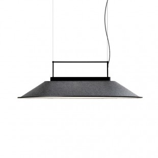SHOEMAKER OVAL DE GROK LIGHTING
