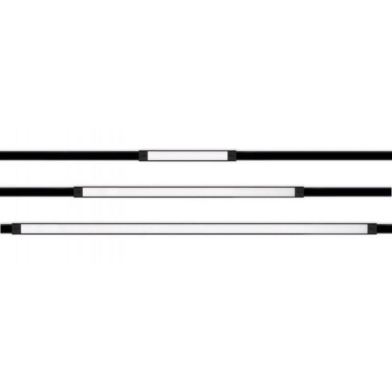 LINE MICRO 24V DE ARKOS LIGHT