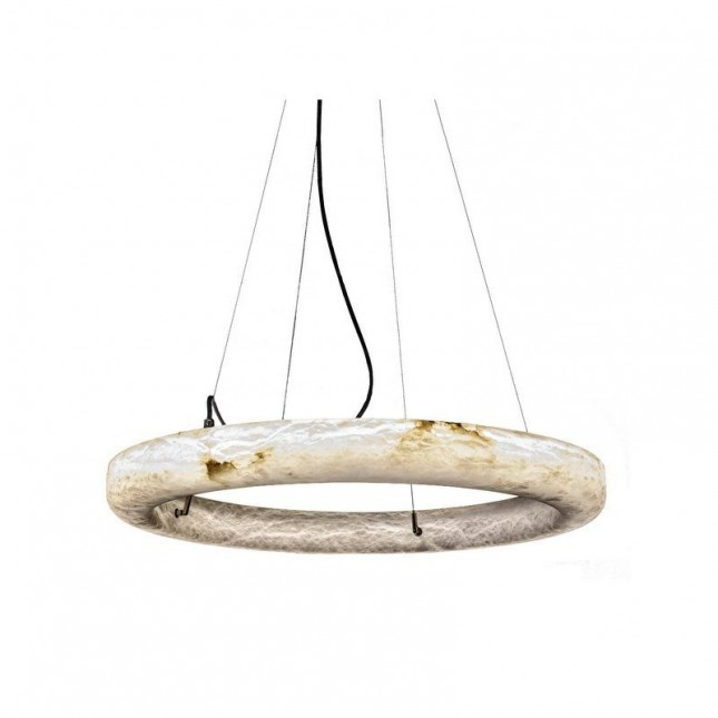RING BY UNITED ALABASTER
