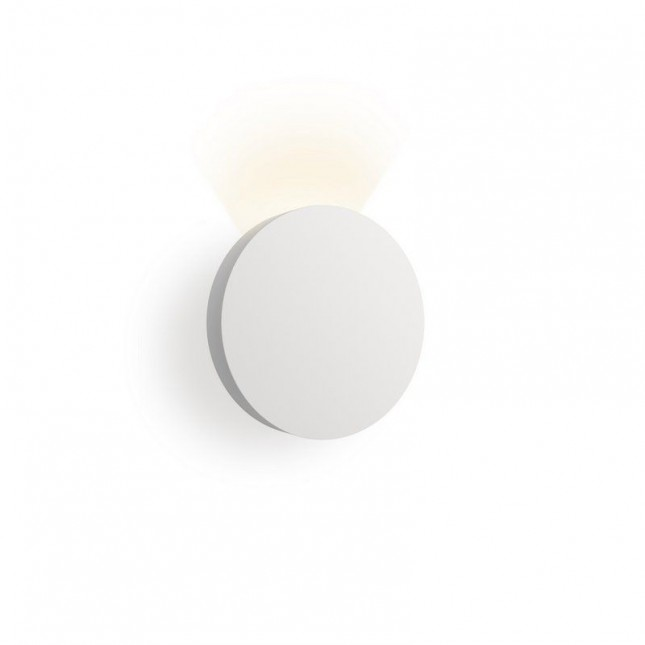DOTS 4670 BY VIBIA