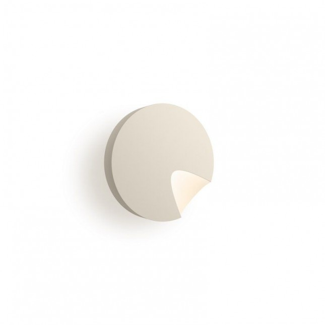 DOTS 4660 BY VIBIA