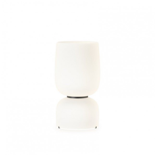 GHOST BY VIBIA