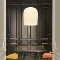 GHOST 4987 BY VIBIA