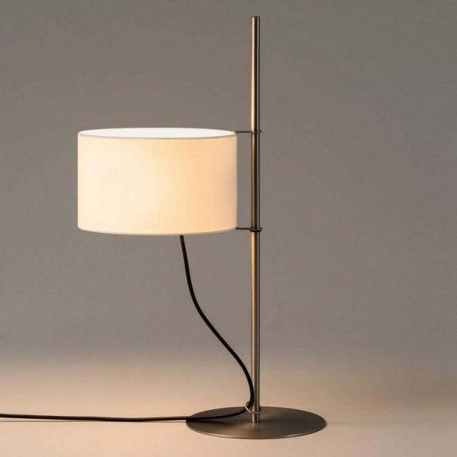 TMD LAMPE DE TABLE DE SANTA & COLE