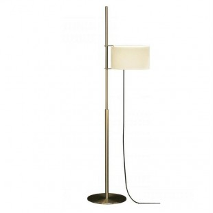 TMD FLOOR LAMP BY SANTA & COLE