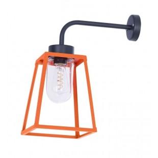 LAMPIOK 1 MODELO 5 DE ROGER PRADIER