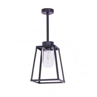 LAMPIOK 1 MODELO 2 DE ROGER...