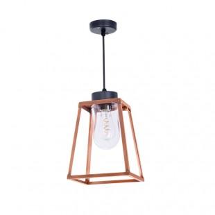 LAMPIOK 1 MODEL 3 BY ROGER...