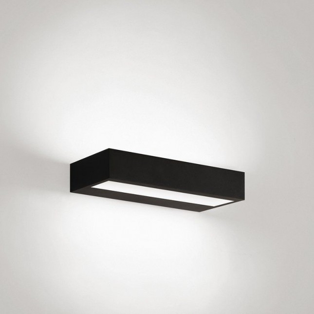 REC DOUBLE BY ARKOS LIGHT